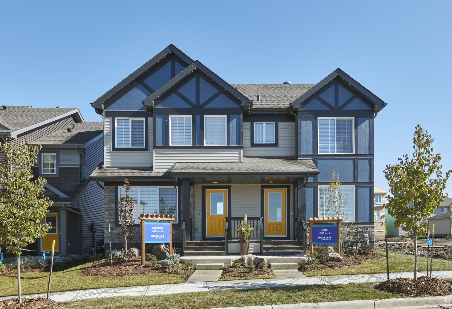 exterior-elevation-wicklow-chappellegardens-edmonton-brookfieldresidential