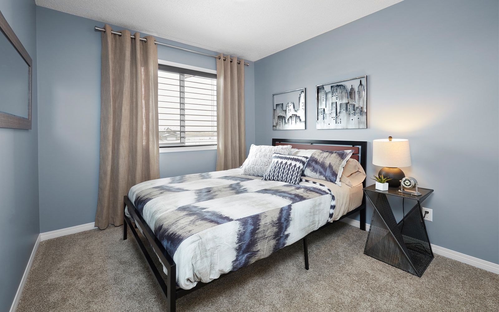 bedroom-adamo-edmonton-2