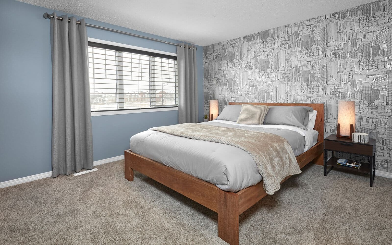 bedroom-adamo-edmonton