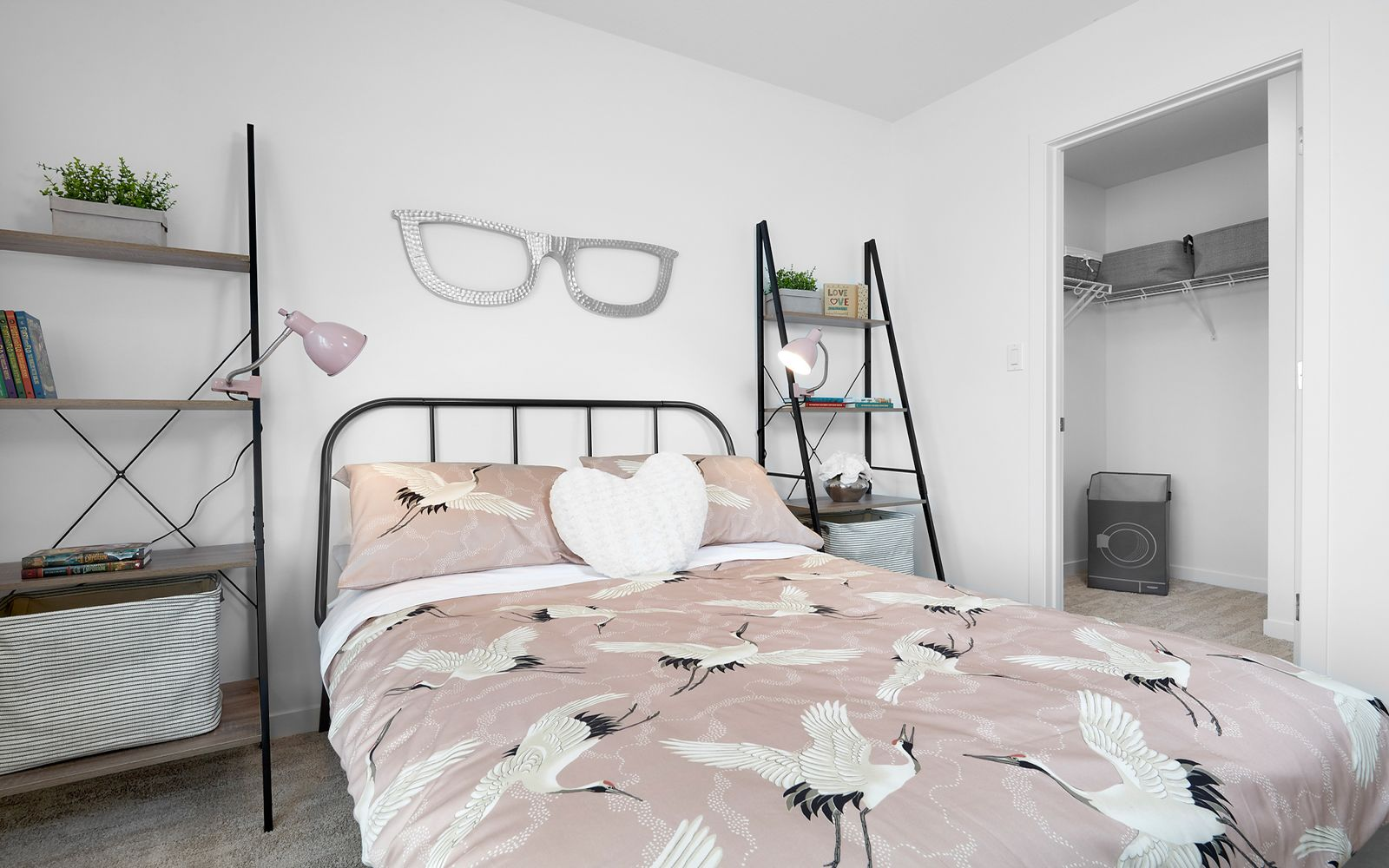 bedroom-walsh-edmonton