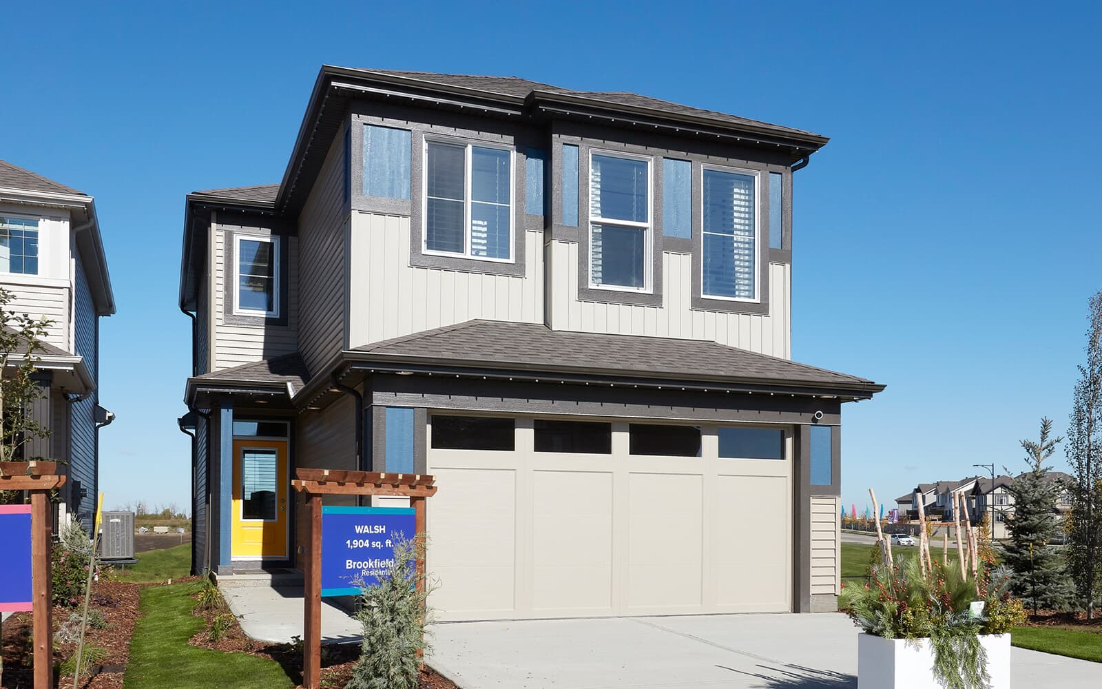 exterior-elevation-walsh-edmonton