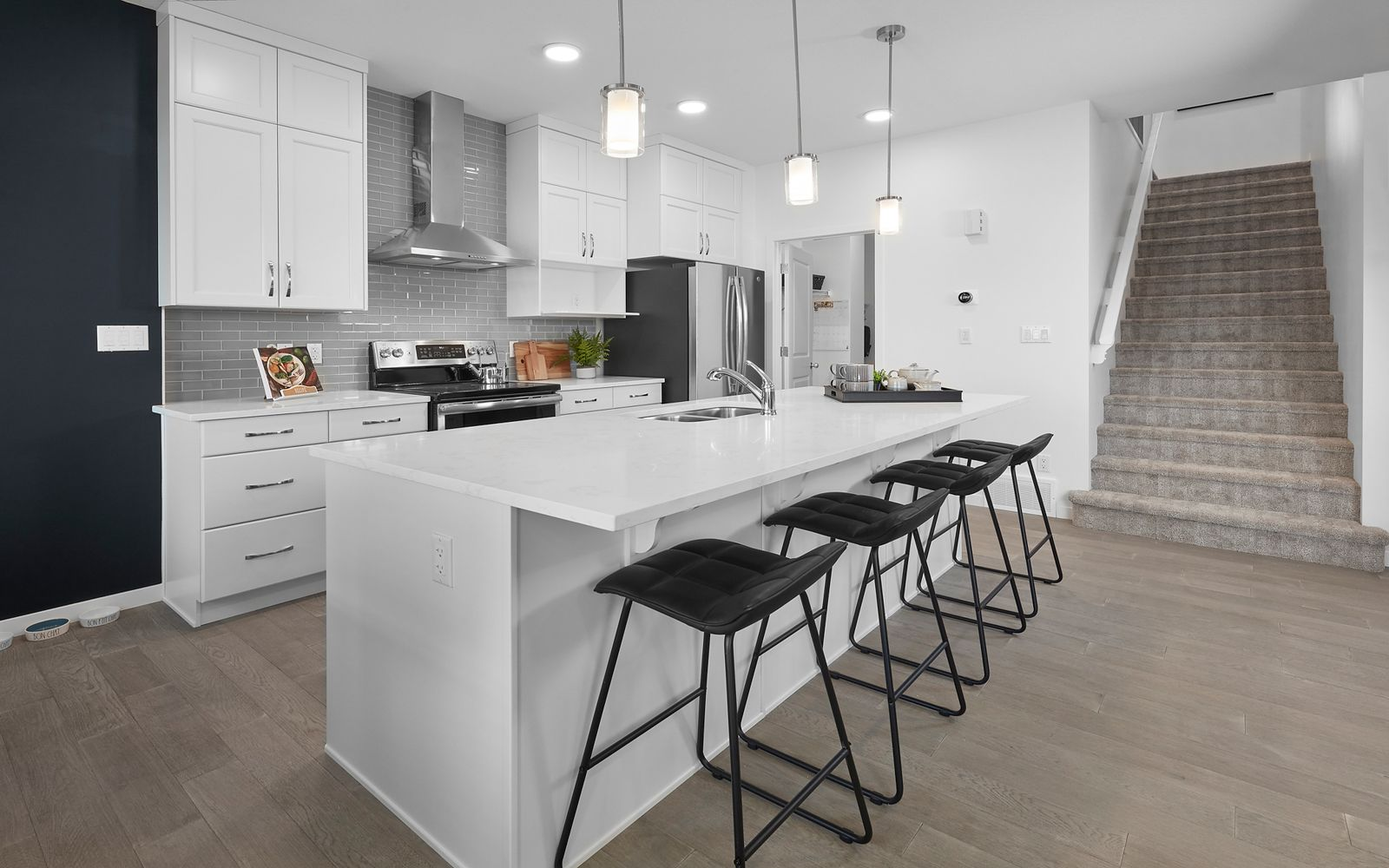 kitchen-v1-walsh-edmonton