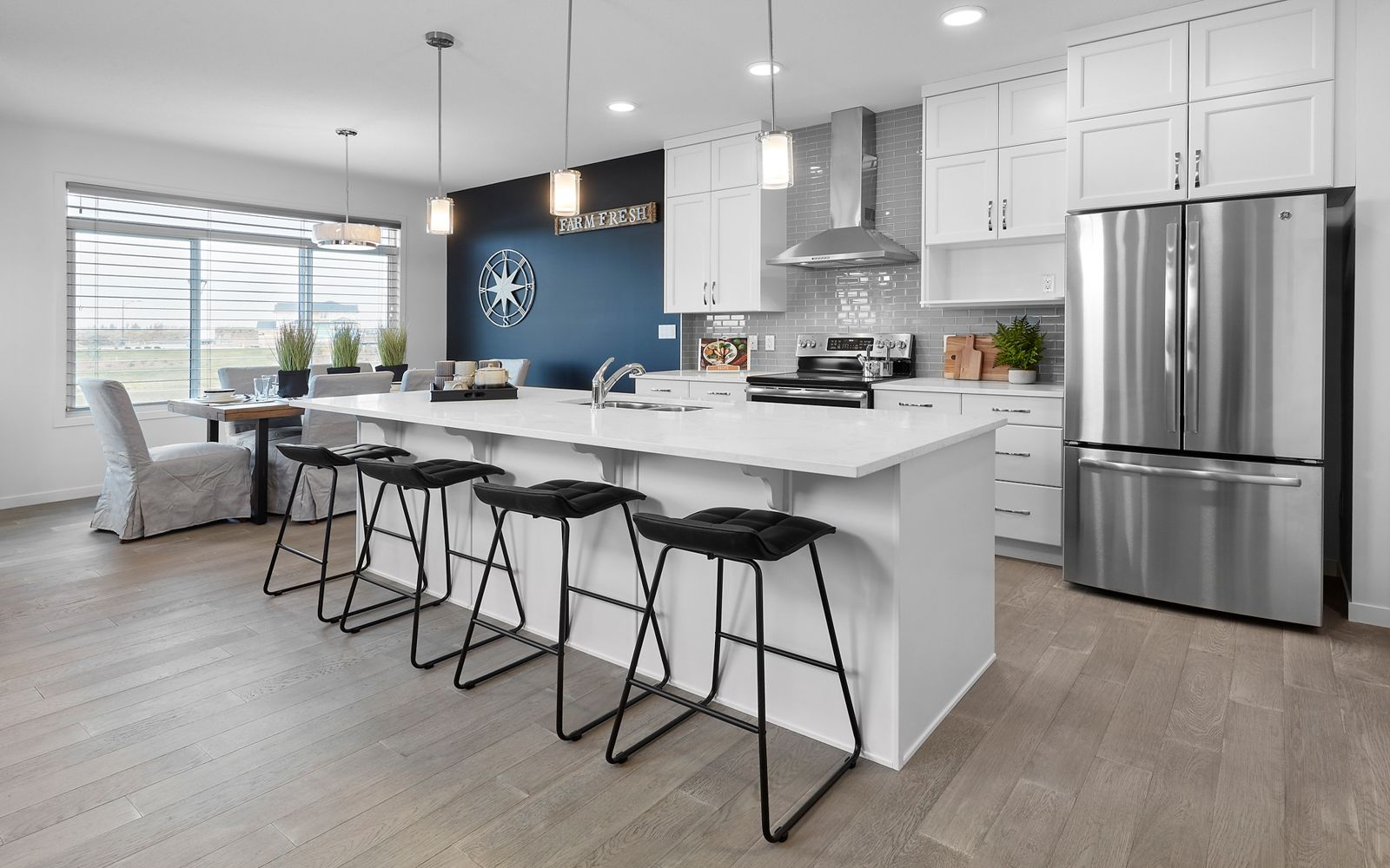 kitchen-v2-walsh-edmonton