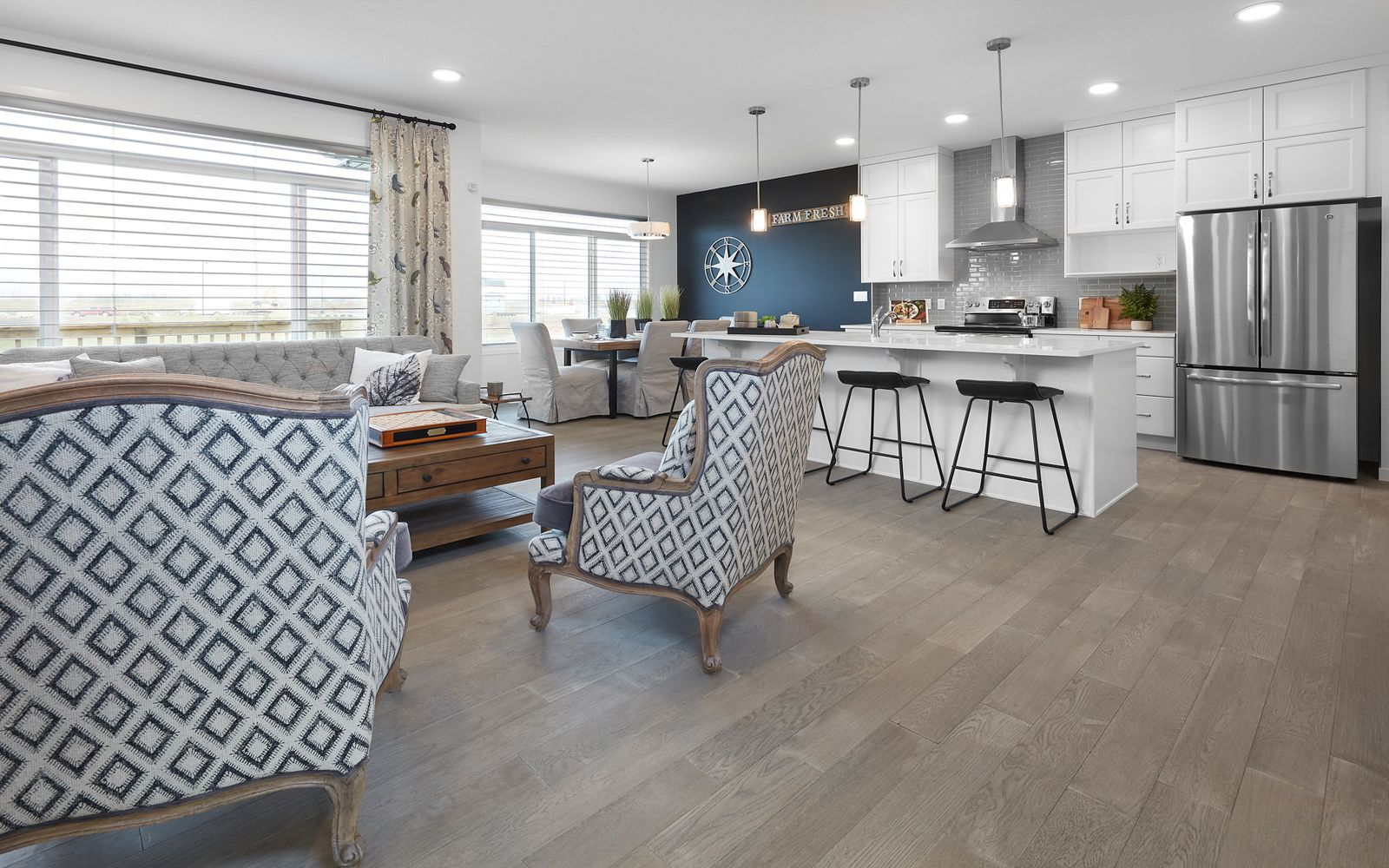 living-room-kitchen-walsh-edmonton
