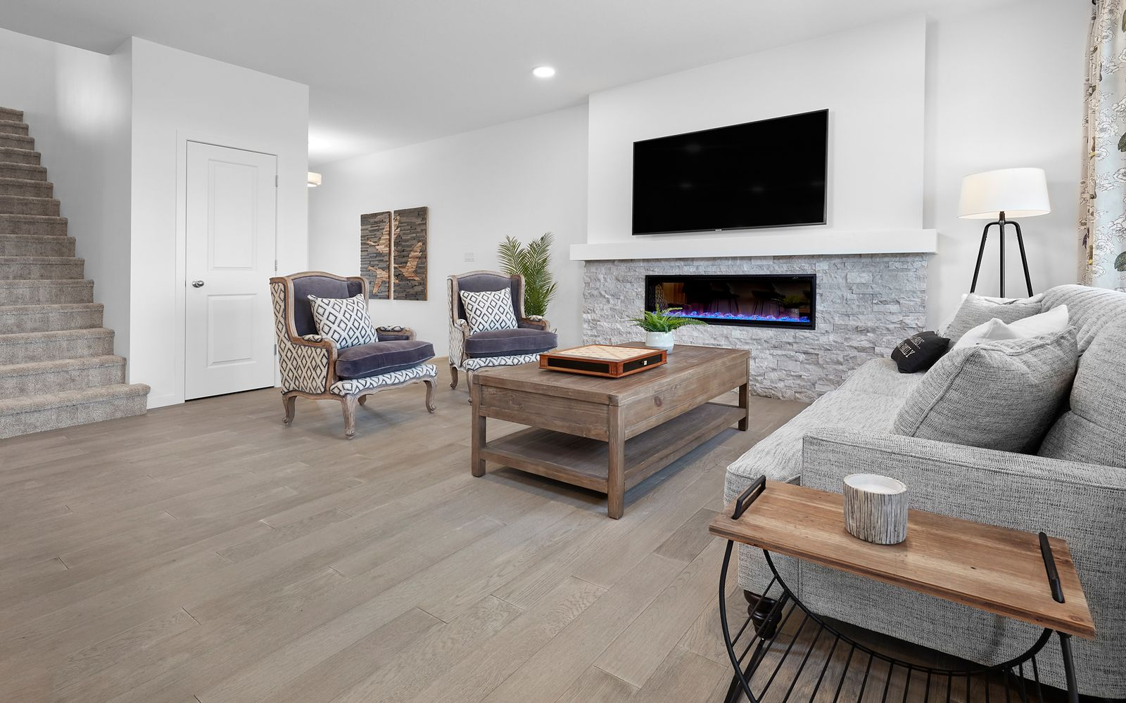 living-room-walsh-edmonton