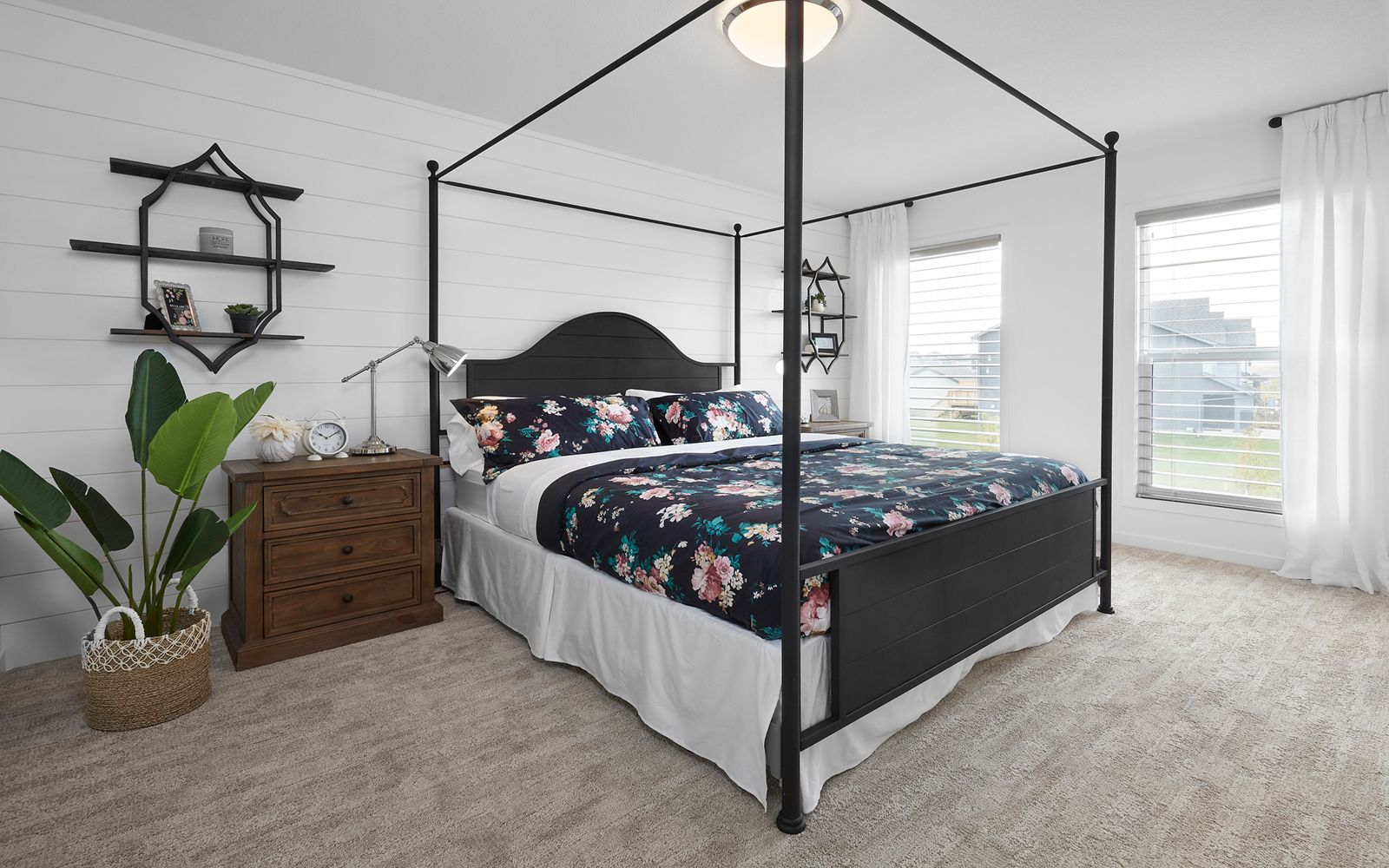 master-bedroom-walsh-edmonton
