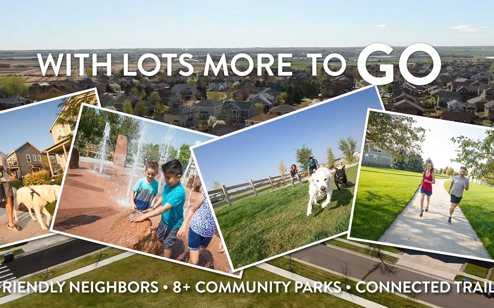 Community - YuMe - Ad - Video - Cover - Image - Brighton - Crossings - Denver - Colorado
