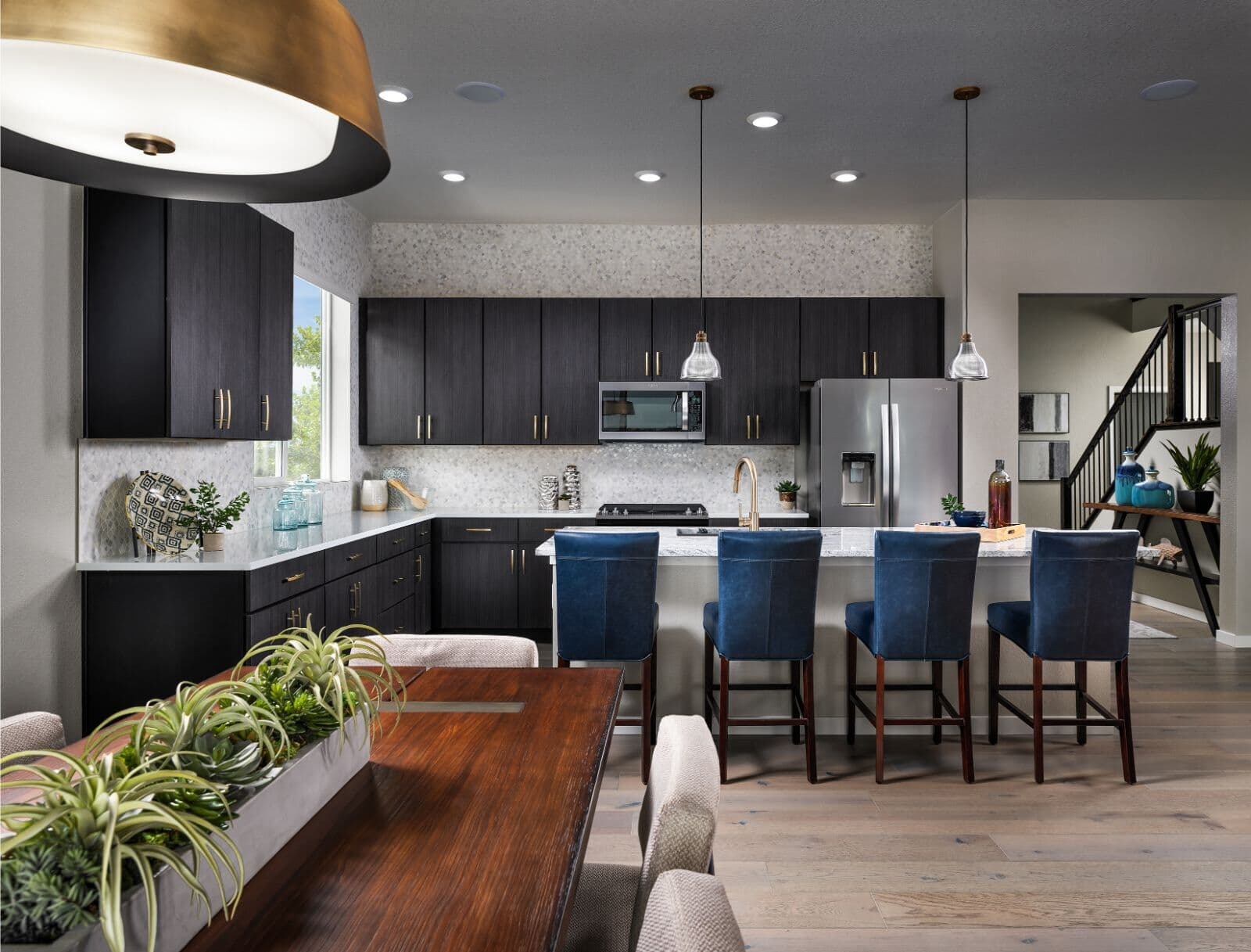Ovation-Three-Kitchen-Barefoot-Lakes-Denver-Colorado