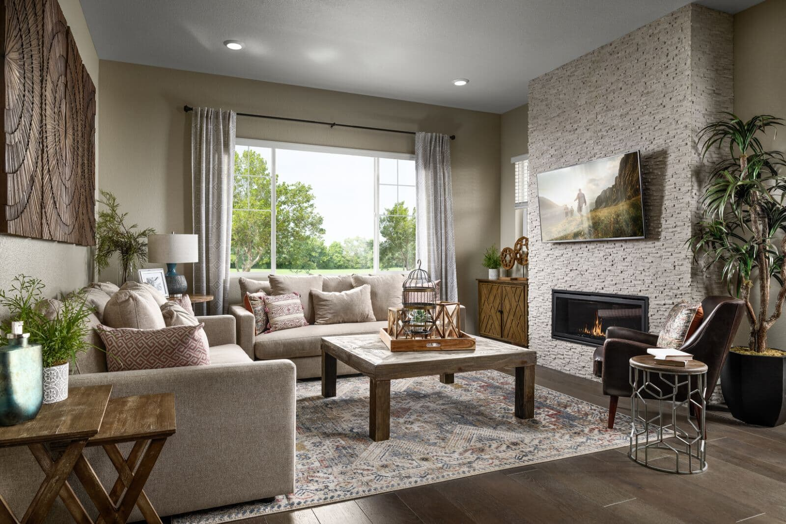Ovation-Two-Family-Room-Barefoot-Lakes-Denver-Coloraod