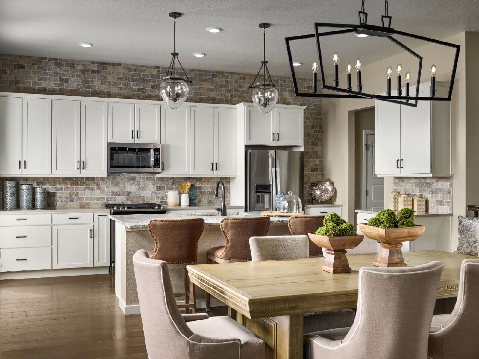 Ovation-Two-Kitchen-Barefoot-Lakes-Denver-Colorado