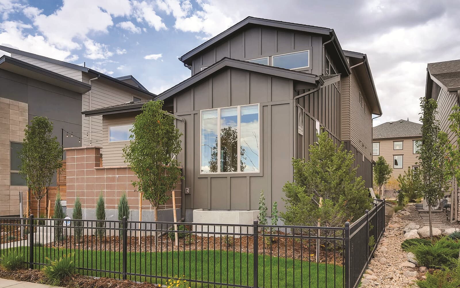 Signature-Five-Model-Exterior-Two-Sterling-Ranch-Denver-Colorado