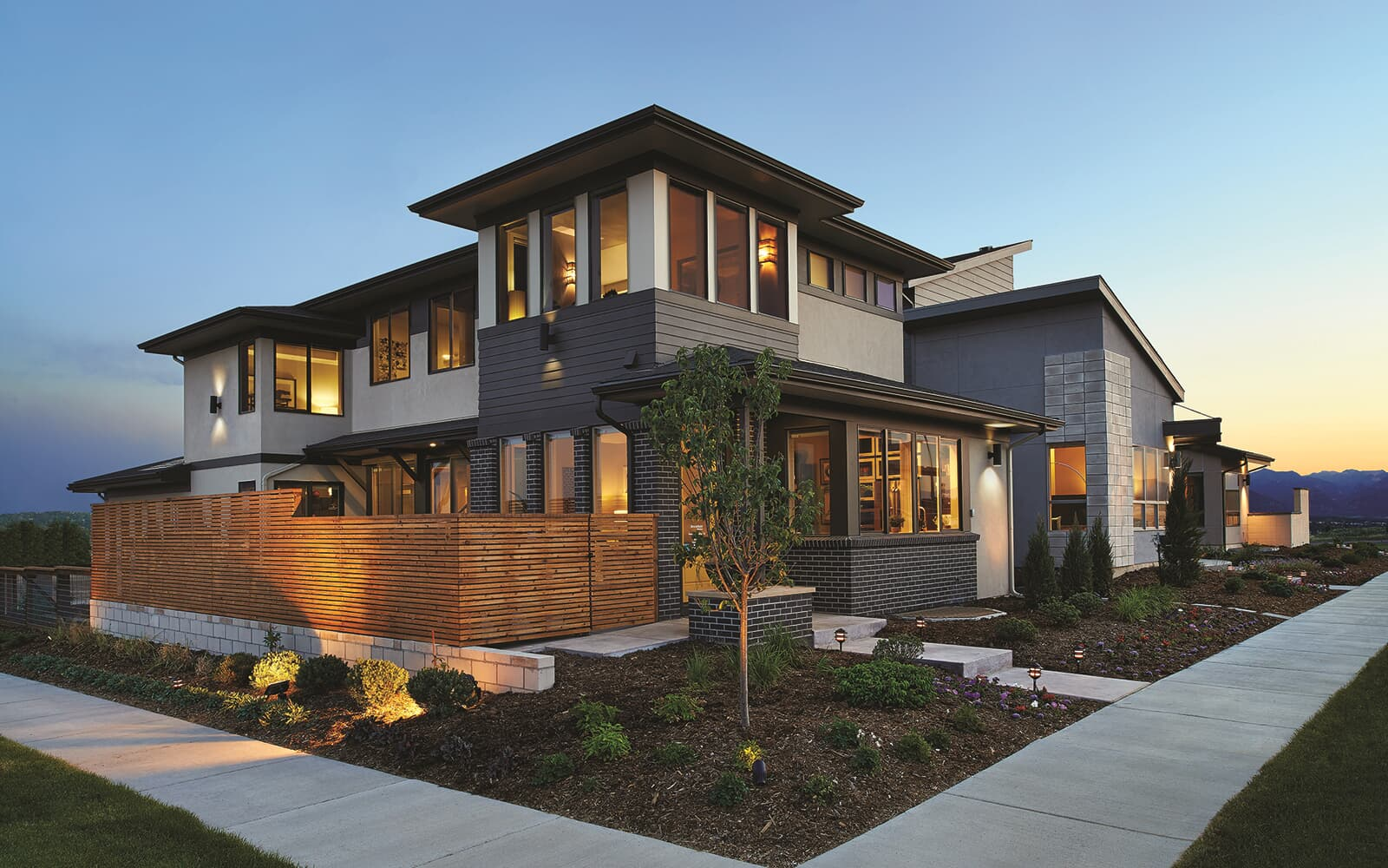 Signature-Two-Model-Exterior-Midtown-Denver-Colorado