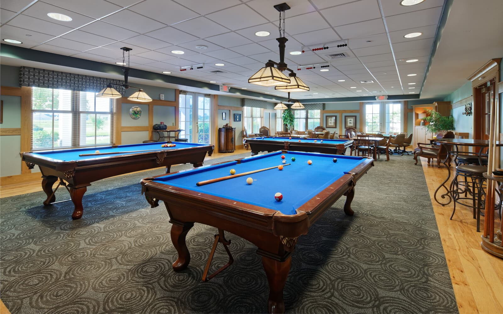 heritage-shores-pool-tables-active-adult-brigeville-de-heritage-shores-brookfield-residential