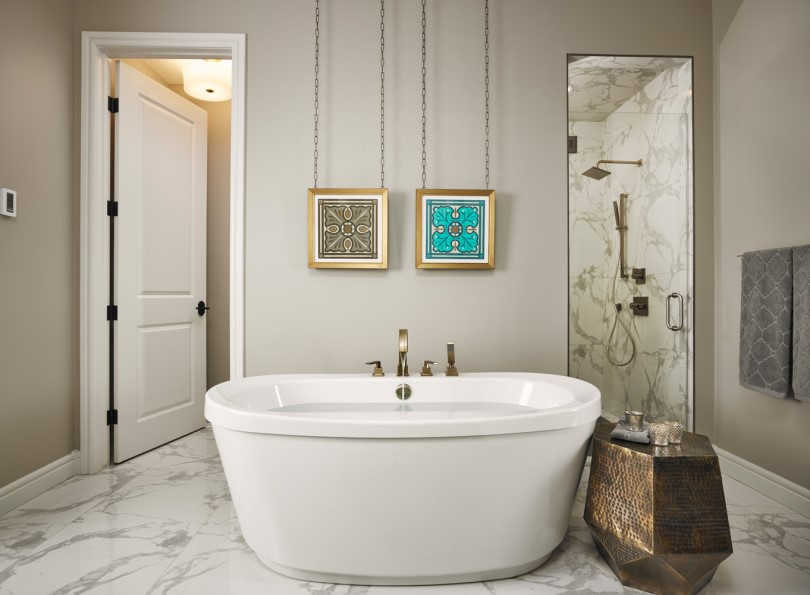 ensuite-carrara-2-new-home-cranston-riverstone-brookfield-residential-810x595