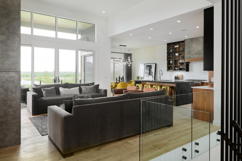 living-space-catania-at-artesia-at-heritage-pointe-south-calgary-brookfield-residential-810x540