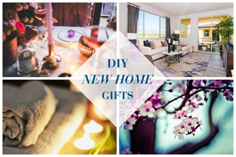 2016 Housewarming Gifts for New Homes | Brookfield Residential