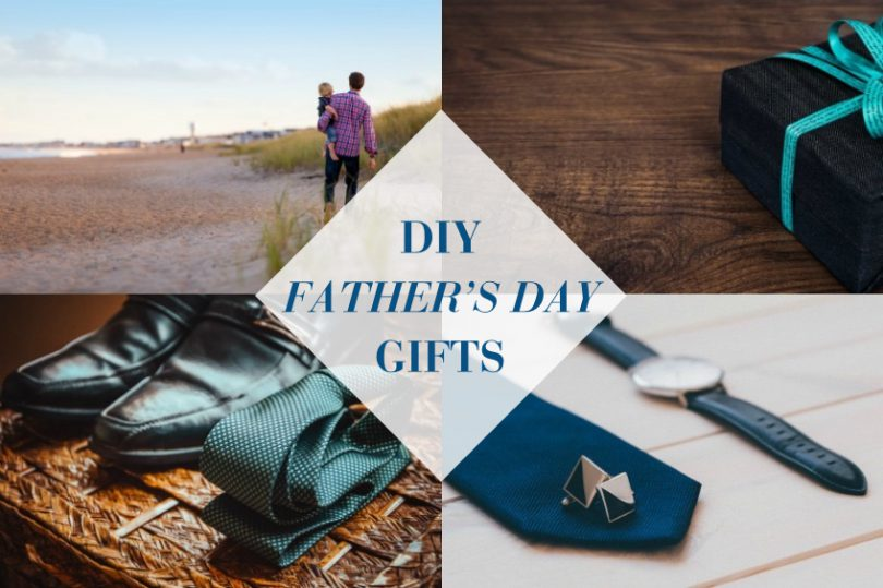 2016 DIY Fathers Day Gift Brookfield Residential