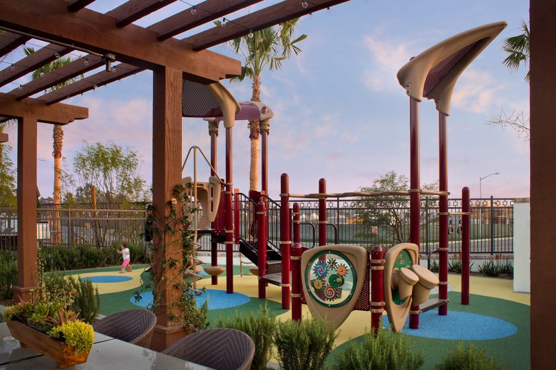 2016 Family Friendly Parks in Orange County | Brookfield