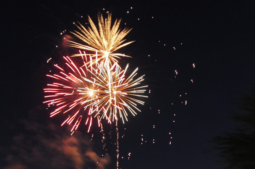 2016 Fourth of July Hours Closures | Brookfield Residential