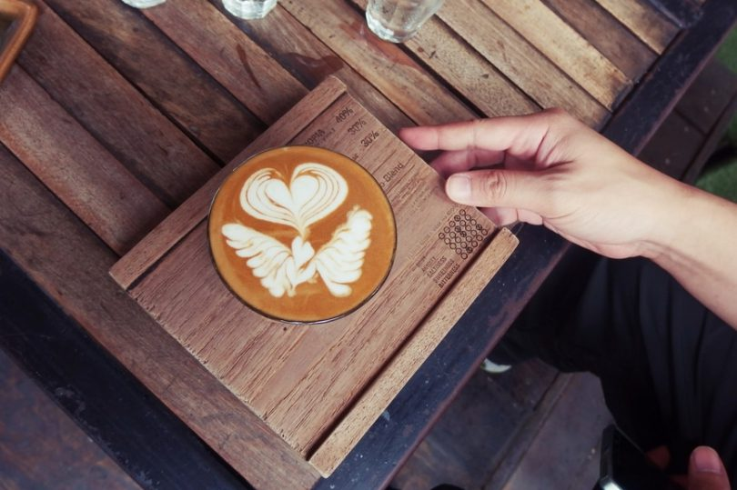 2016 Best Coffee Shops in Orange County, LA | Brookfield Residential