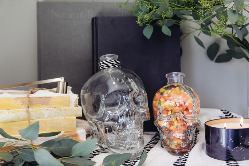 Stylish Halloween D cor for Your New Home Brookfield Residential