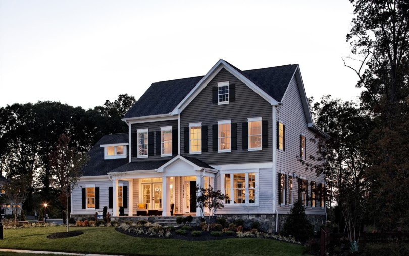 Fillmore-exterior-single-family-home-bristow-va-avendale