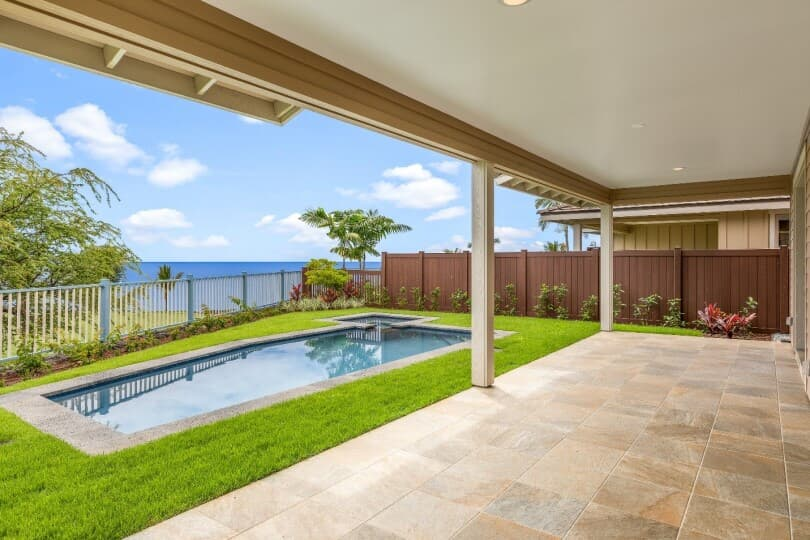exterior-pool-plan-4-holua-kai-at-keauhou-810x540