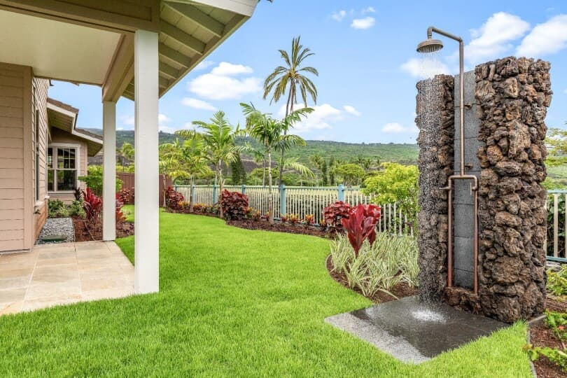 exterior-shower-plan-4-holua-kai-at-keauhou-810x540