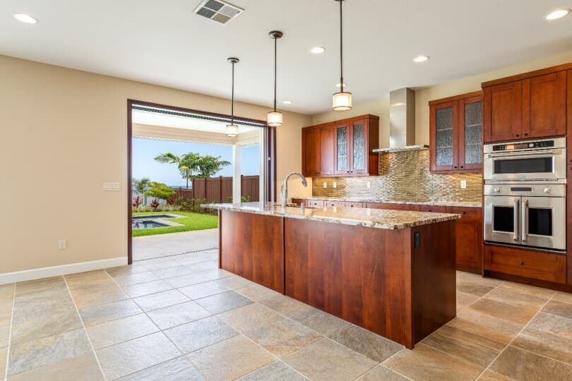 kitchen-lanai-plan-4-holua-kai-at-keauhou-810x540