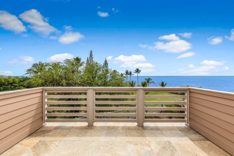 master-balcony-view-plan-4-holua-kai-at-keauhou-810x540