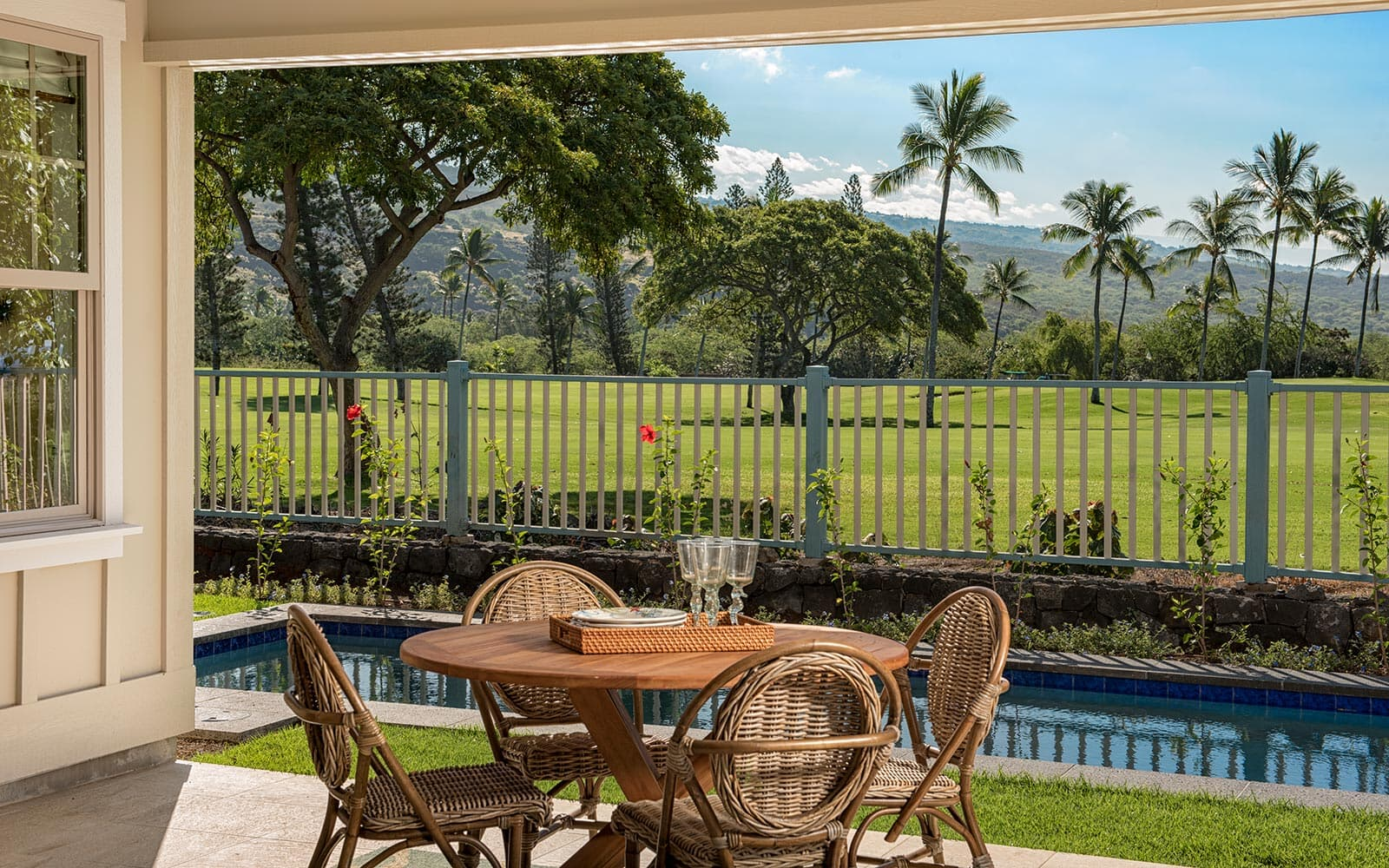 New Pricing for Golf Front and Garden Homes | Holua Kai at Keauhou in Kailua Kona, Big Island, HI | Brookfield Residential