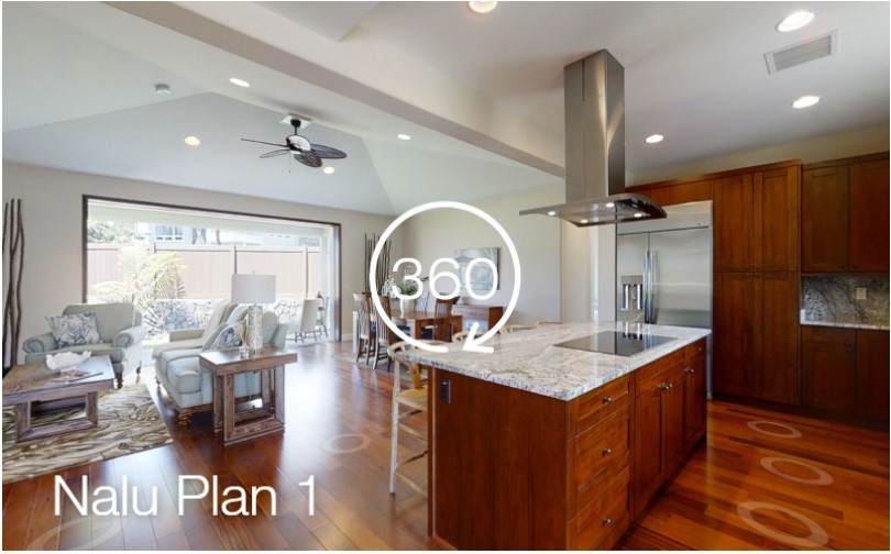 plan-1-360-walkthrough-holua-kai-hawaii-brookfield-residential-810x504