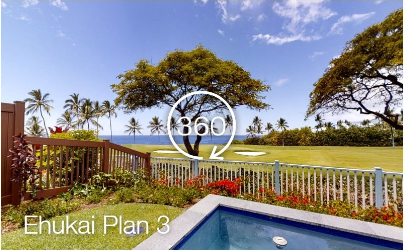 plan-3-360-walkthrough-holua-kai-hawaii-brookfield-residential-810x503