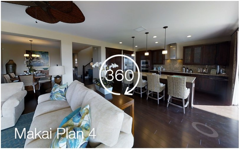 plan-4-360-walkthrough-holua-kai-hawaii-brookfield-residential-810x506