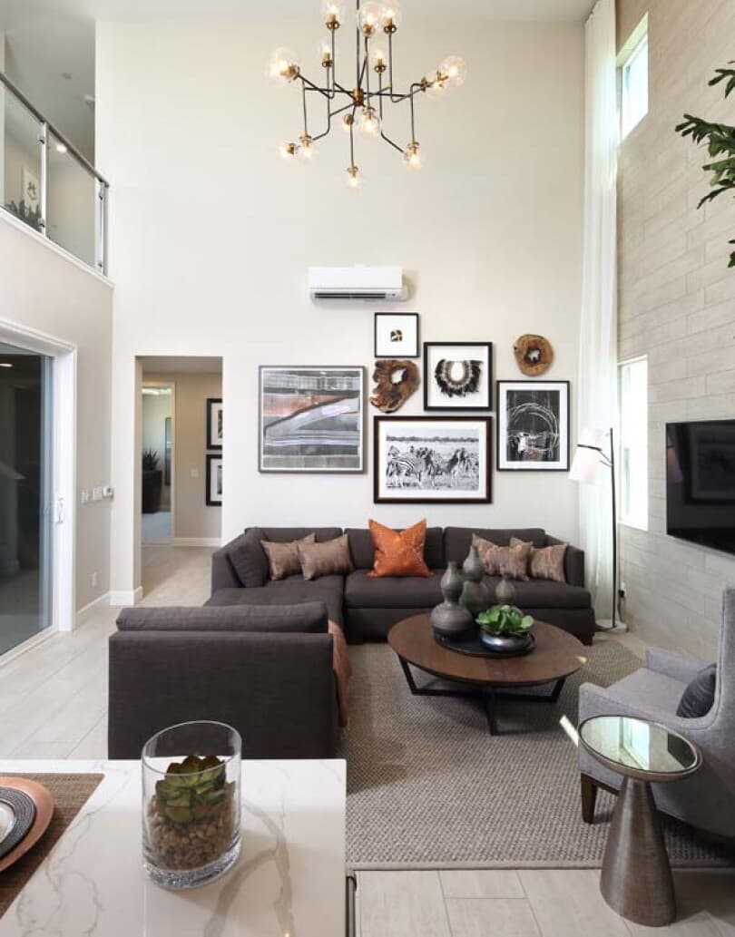 residence-6-living-room-dublin-ca-wilshire-at-boulevard-brookfield-residential-gallery-wall-810x1033