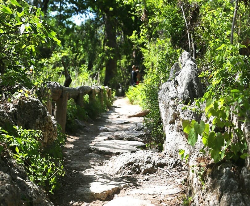 hiking trail san marcos texas brookfield residential 810x667