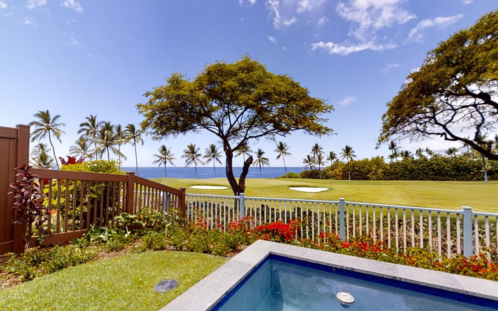 Brookfield Residential | Holua Kai at Keauhou | Virutal Tour | Plan 3