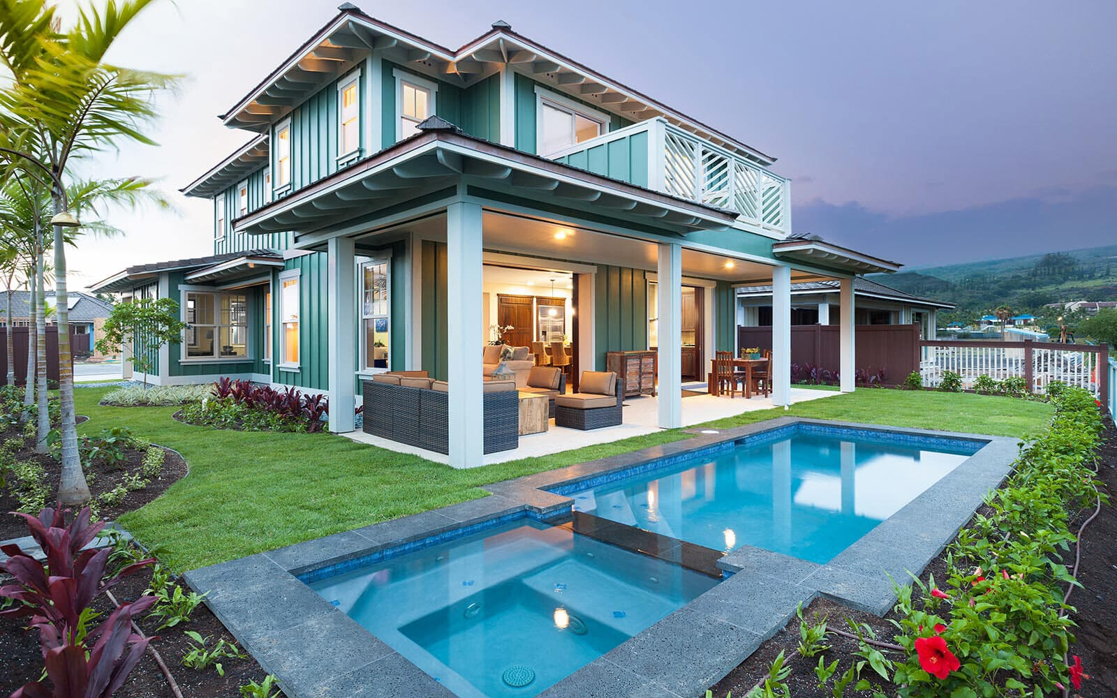 exterior-new-home-plan-4-holua-kai-at-keauhou-big-island-brookfield-residential