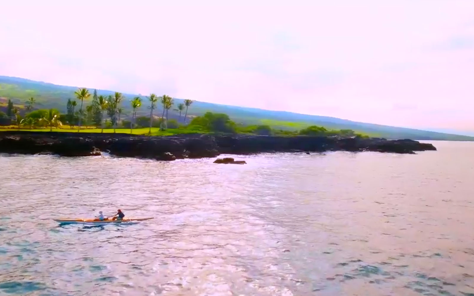 video-cover-image-holua-kai-at-keauhou-big-island-brookfield-residential