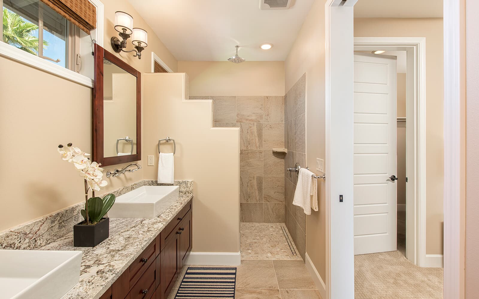 bath-2-walk-in-shower-plan-3-holua-kai-at-keauhou-big-island-brookfield-residential