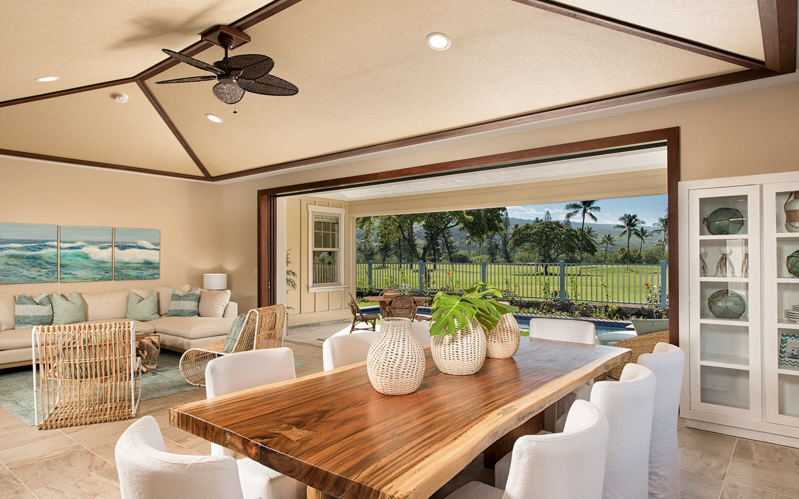dining-great-room-plan-3-holua-kai-at-keauhou-big-island-brookfield-residential