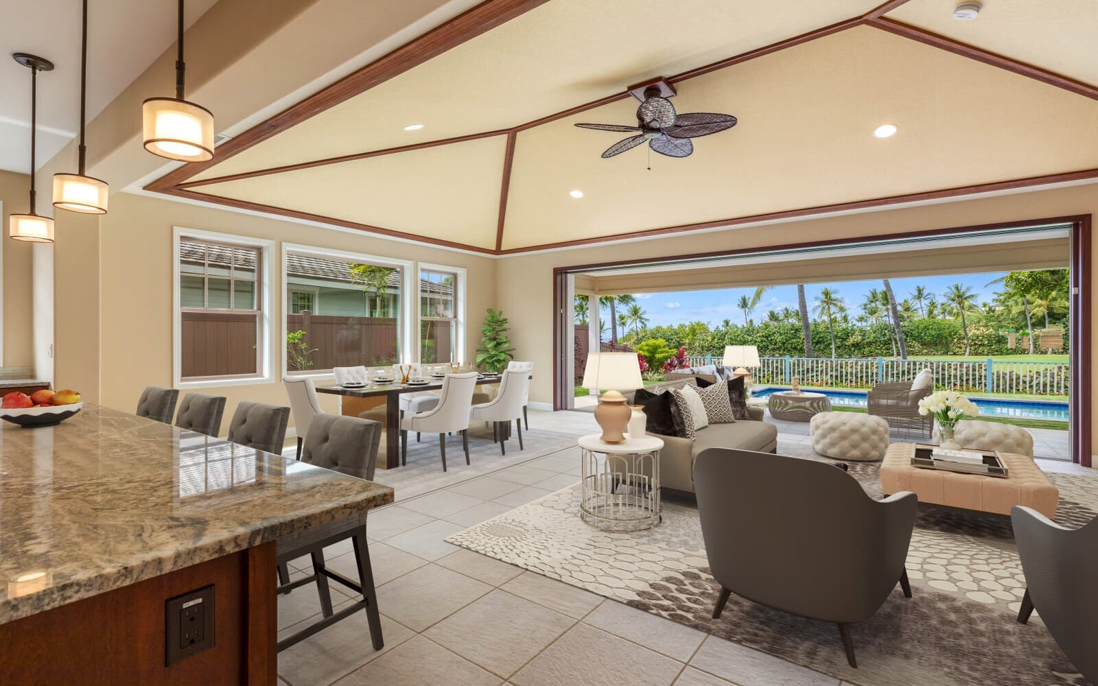 great-room-lanai-lot-28-plan-3-holua-kai-at-keauhou-big-island-brookfield-residential