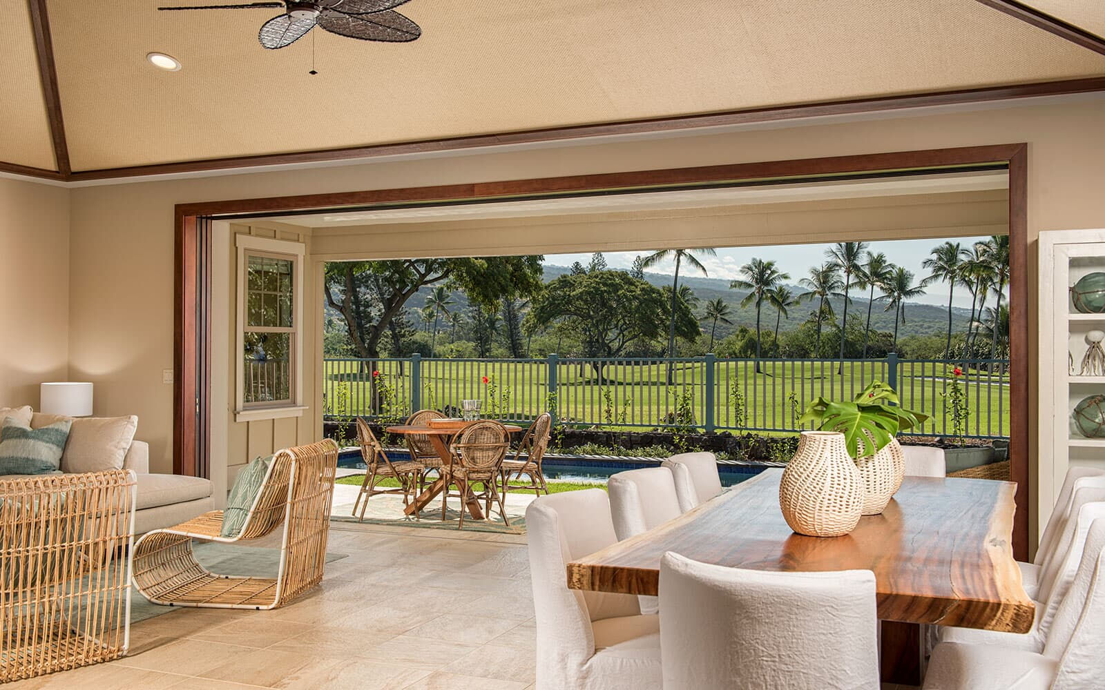 great-room-lanai-plan-3-holua-kai-at-keauhou-big-island-brookfield-residential