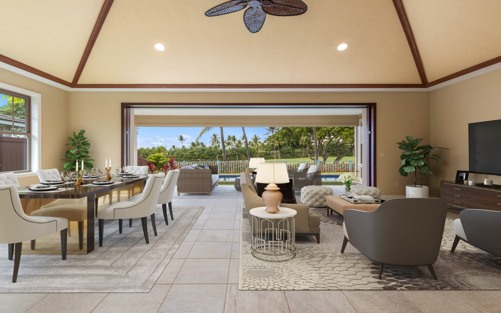 great-room-lot-28-plan-3-holua-kai-at-keauhou-big-island-brookfield-residential