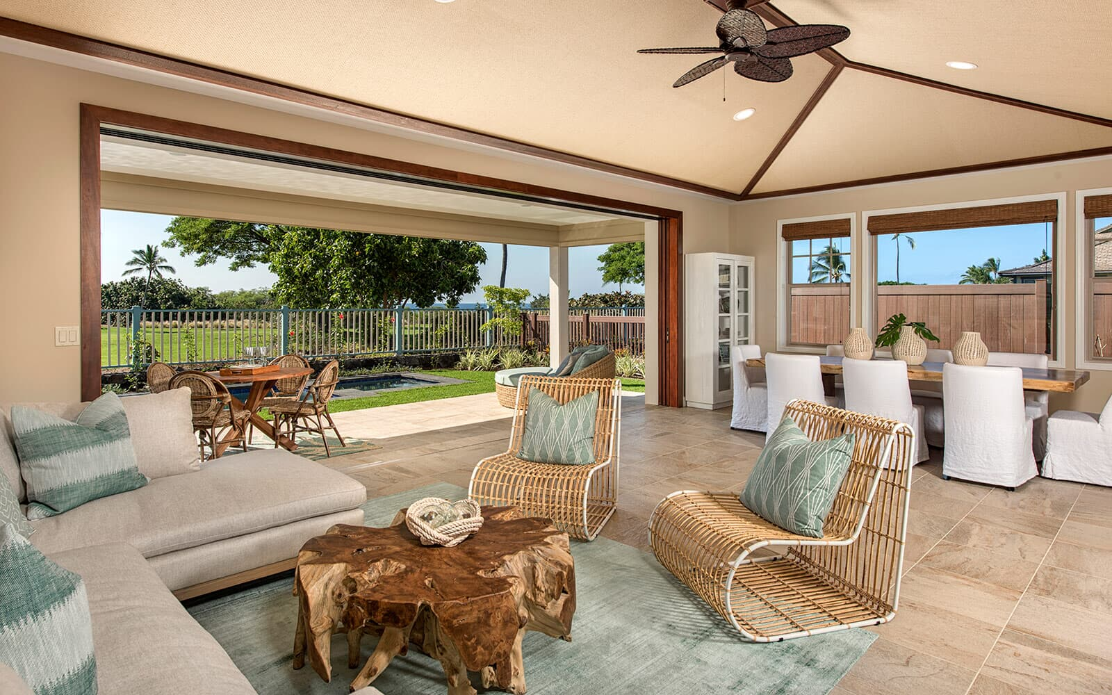 great-room-new-home-plan-3-holua-kai-at-keauhou-big-island-brookfield-residential