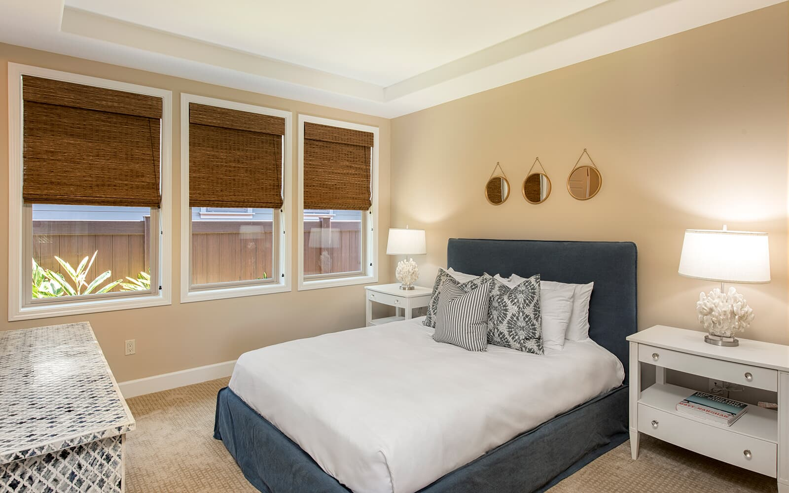 guest-bedroom-new-home-plan-3-holua-kai-at-keauhou-big-island-brookfield-residential