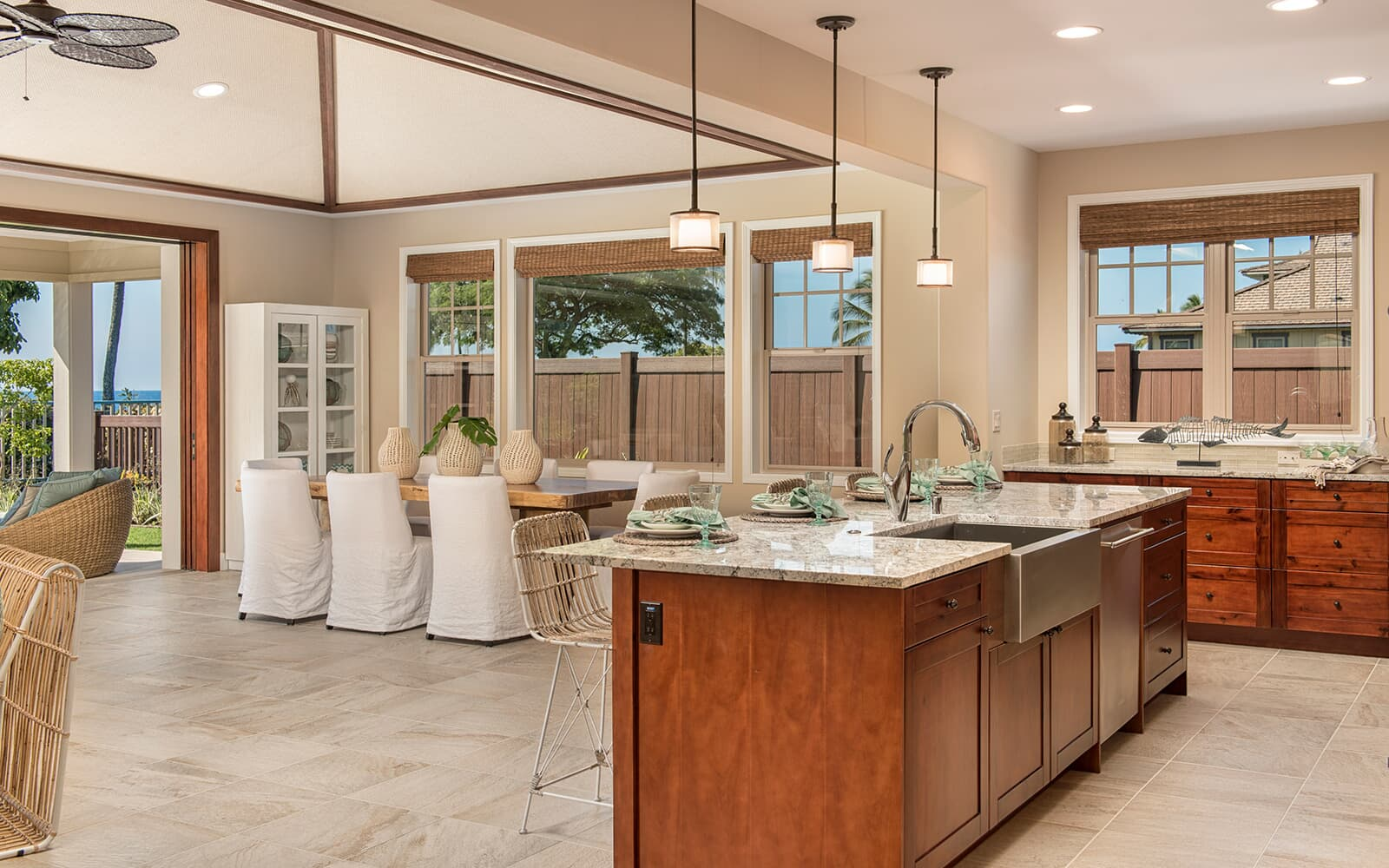 kitchen-great-room-plan-3-holua-kai-at-keauhou-big-island-brookfield-residential