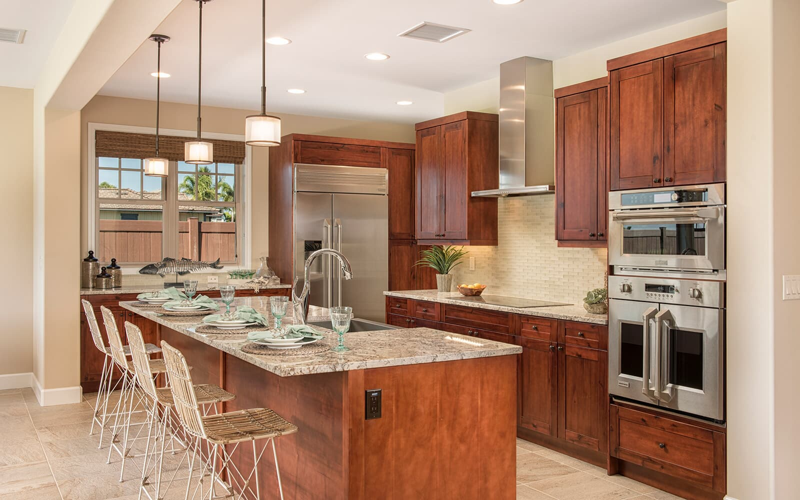 kitchen-plan-3-holua-kai-at-keauhou-big-island-brookfield-residential