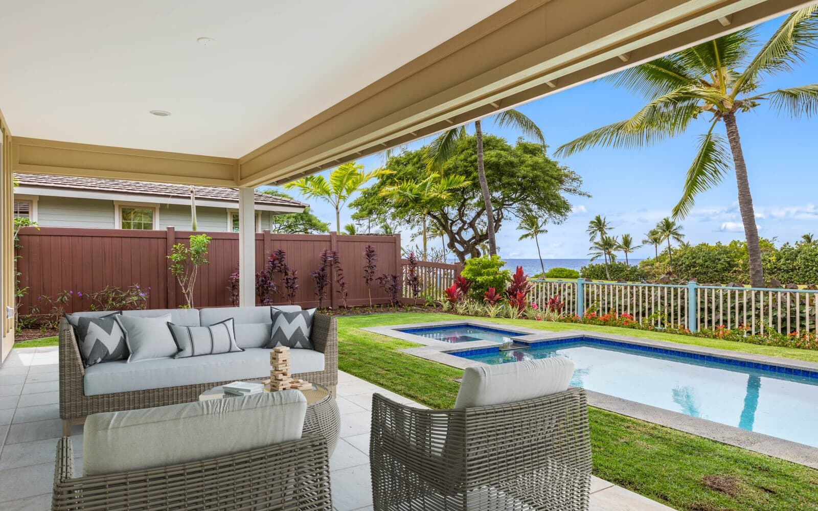 lanai-pool-lot-28-plan-3-holua-kai-at-keauhou-big-island-brookfield-residential