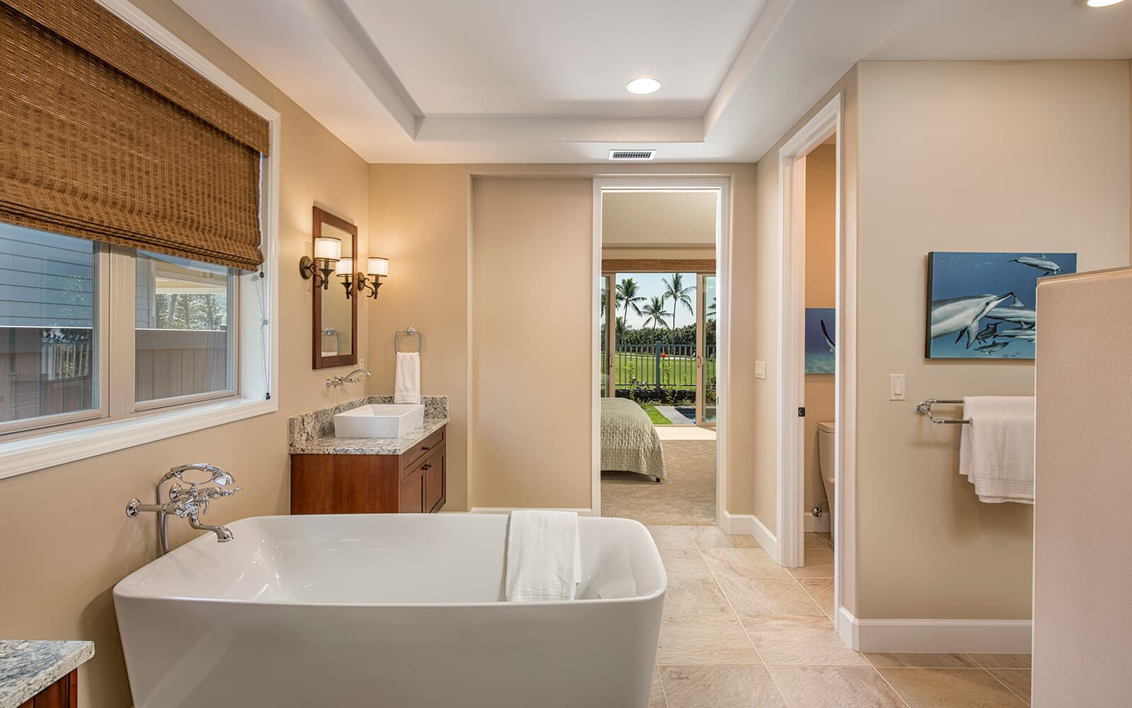 master-bath-plan-3-holua-kai-at-keauhou-big-island-brookfield-residential